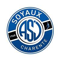 ASJ Soyaux