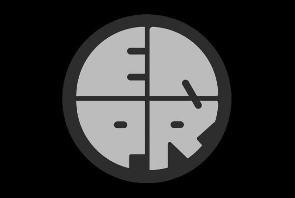 logo-equipiere-N&B
