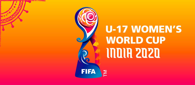 © FIFA - https://fr.fifa.com/u17womensworldcup/news/coupe-du-monde-feminine-u-17-de-la-fifa-inde-2020tm-la-pres