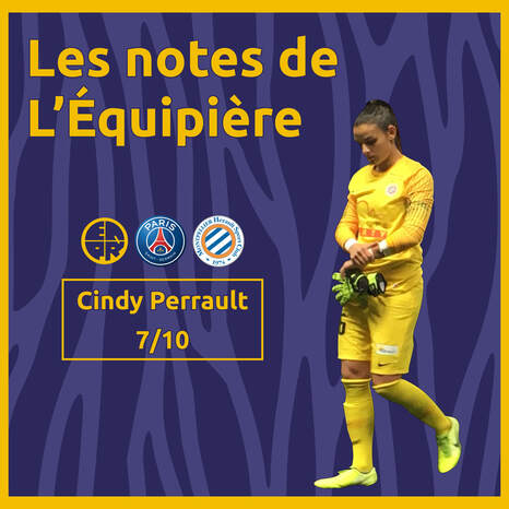 visuel Cindy Perrault notes