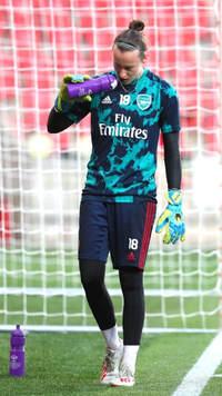 PPM Arsenal