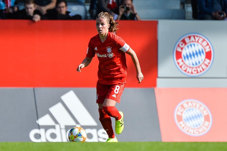 Leupolz Bayern