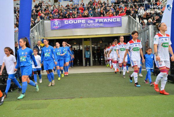 Grenoble OL