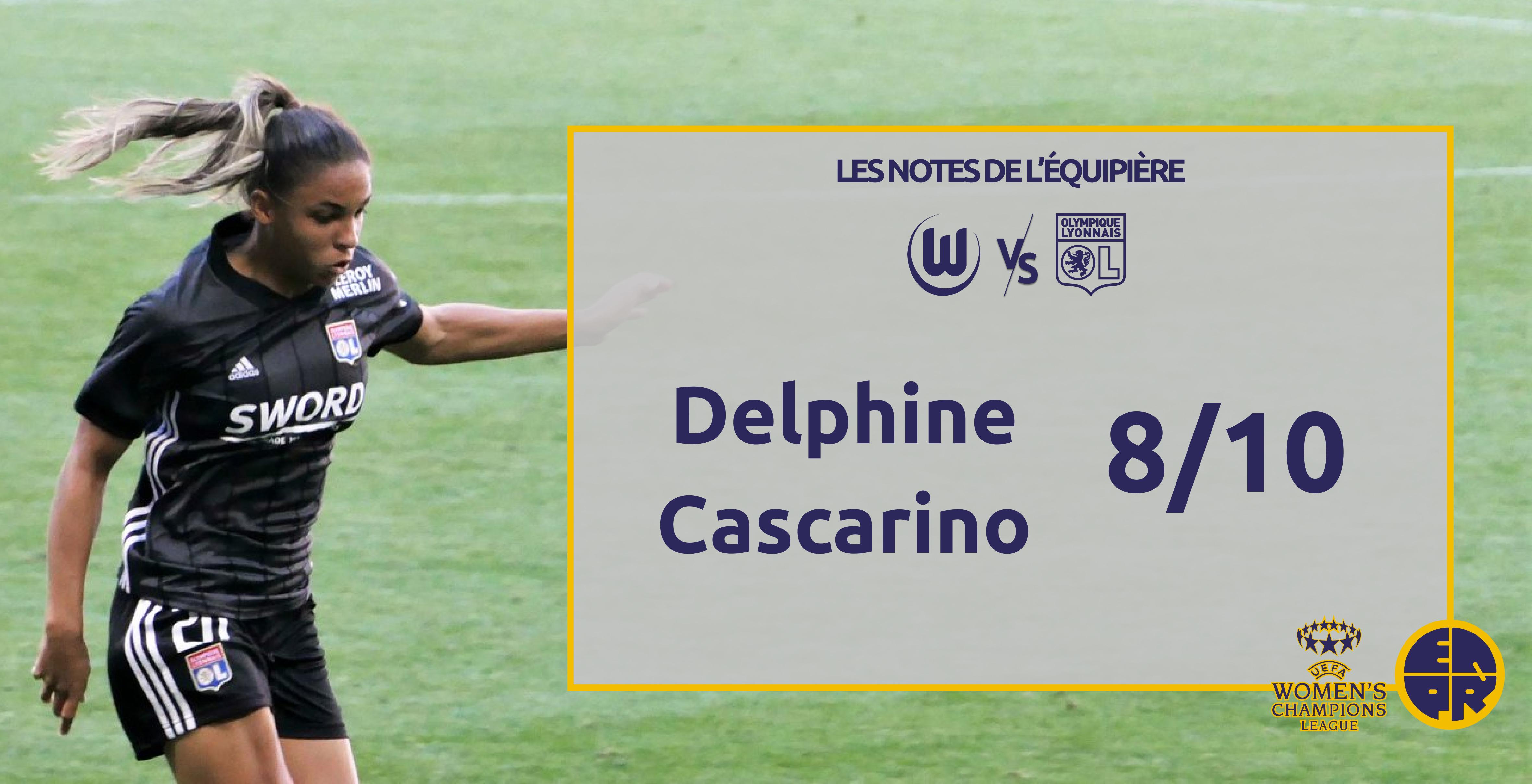 Cascarin