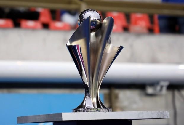 Coupe de France - ©FFF