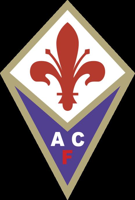 ACF Fiorentina Femminile