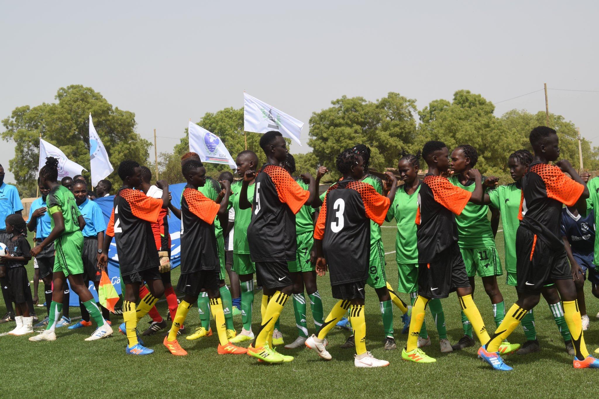 Championnat-Soudan-du-Sud-_ssfa_com