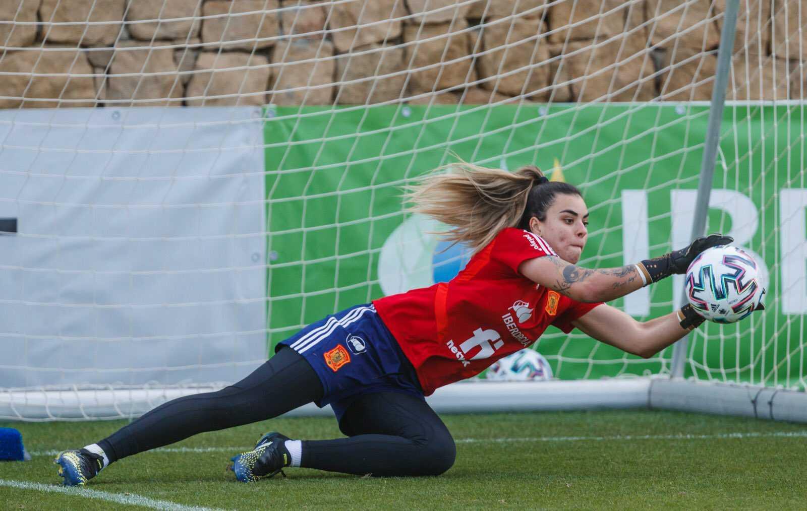 Misa Rodriguez