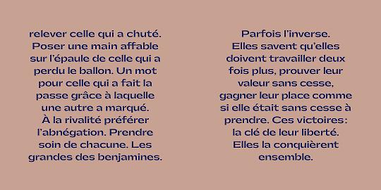 Girondins de Bordeaux texte suite
