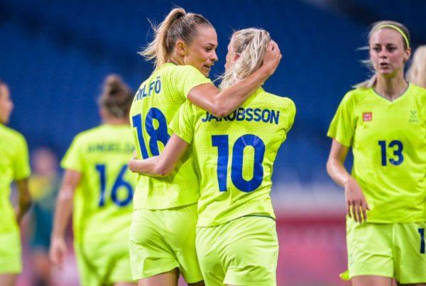 ©svenskfotboll