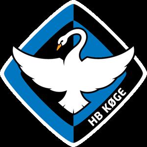 hb koge logo